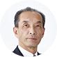 Katsuhide Hoshiba