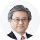 Koichi Mori
